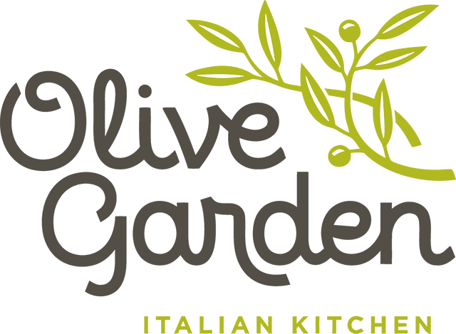olive garden location - Olive Garden On Poplar