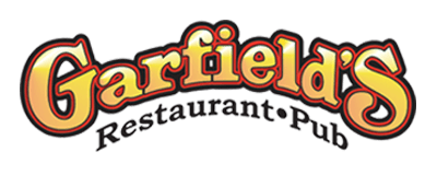 Garfield's