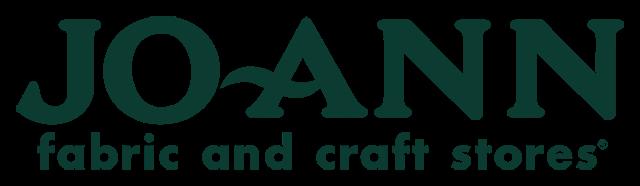 Jo-Ann Fabric & Craft Stores