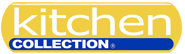 Kitchen Collection Logo beaver valley mall | view | kitchen collection | monaca, pa