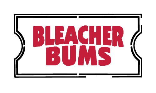 Bleacher Bums Movie HD free download 720p