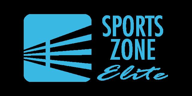 Sports Zone Elite