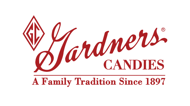 Gardner's Candies