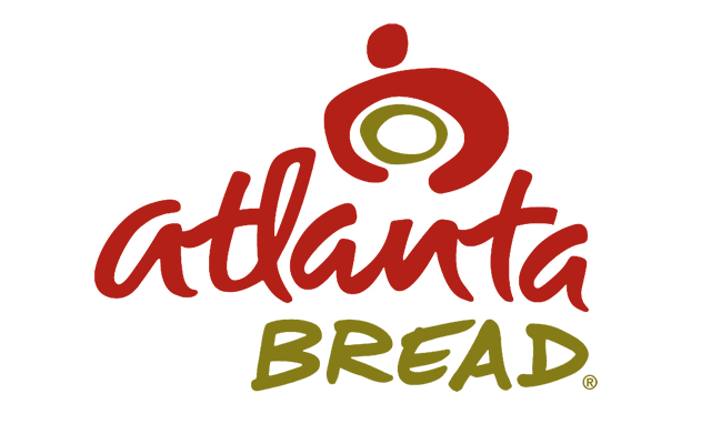 Atlanta Bread