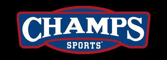 Champs Sports | Philadelphia, PA