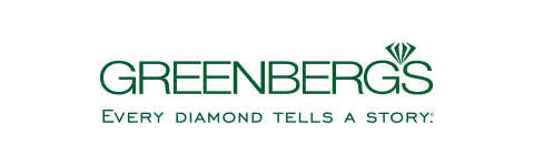 Greenberg's Jewelers