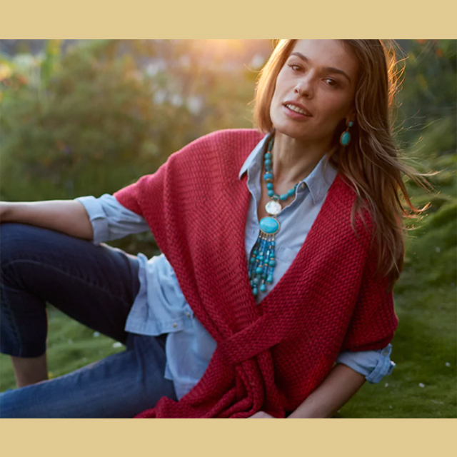 50% off Your Highest-Priced Item When You Spend $100 or More