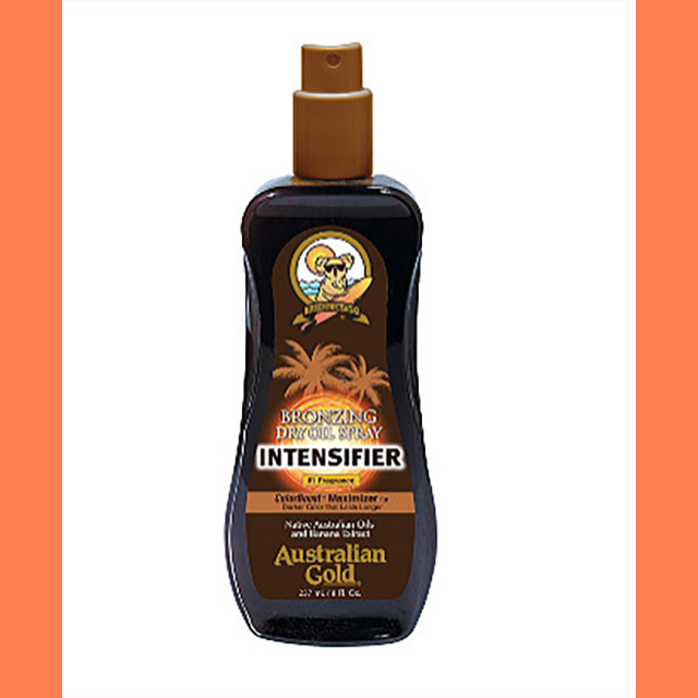Australian Gold Suncare    Buy 1 Get 1 50% Off