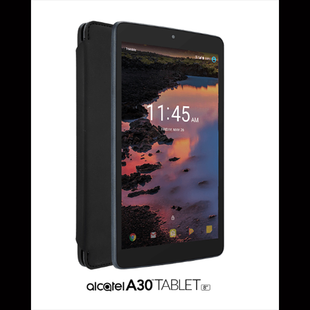 Get a free LTE tablet