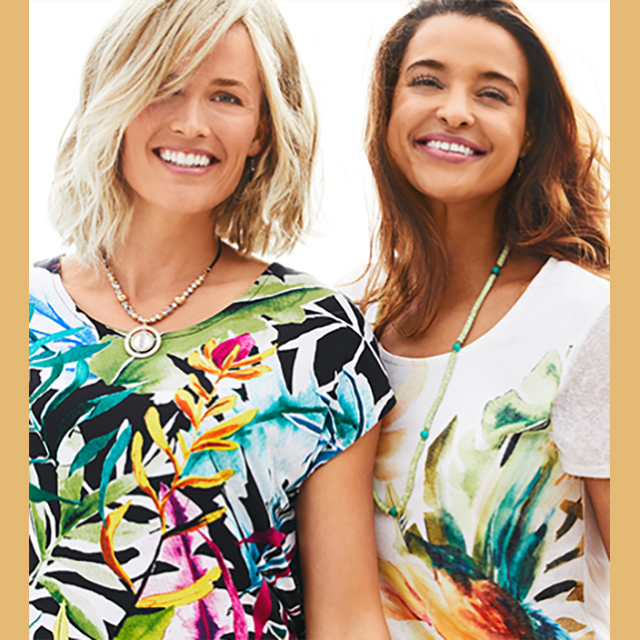 25% off Full-Priced Items