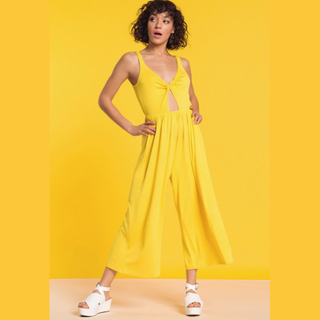Jumpsuits & Rompers $20