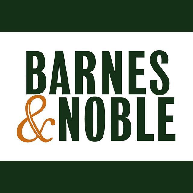 Barnes & Noble Classics: 2 for $10