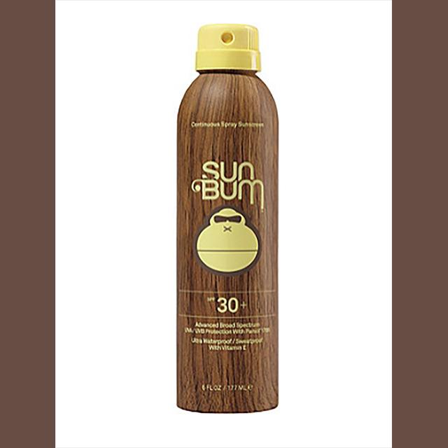 Sun Bum Suncare - Buy 1 Get 1 50% Off