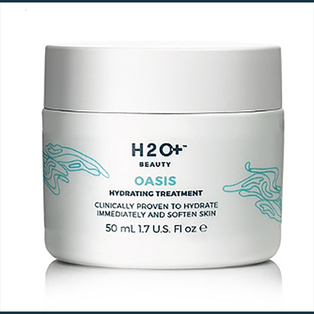 H2O Plus - Buy 1 Get 1 50% Off
