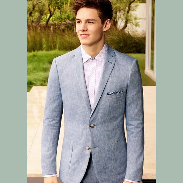 BOGO $100 Sport Coats, BOGO $150 Suits