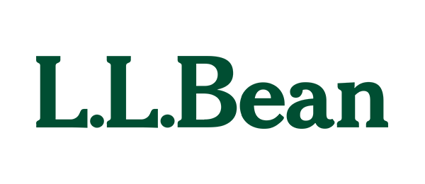 L. L. Bean