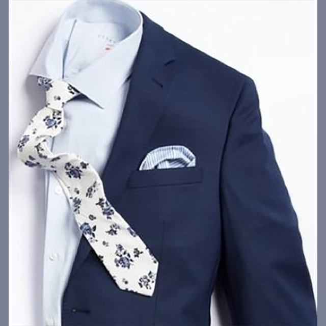 Buy 1 Get 1 Suit for $150 or 1 Sport Coat or 1 Outerwear for $100
