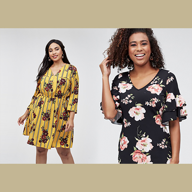 Dresses by Length up to 80% off