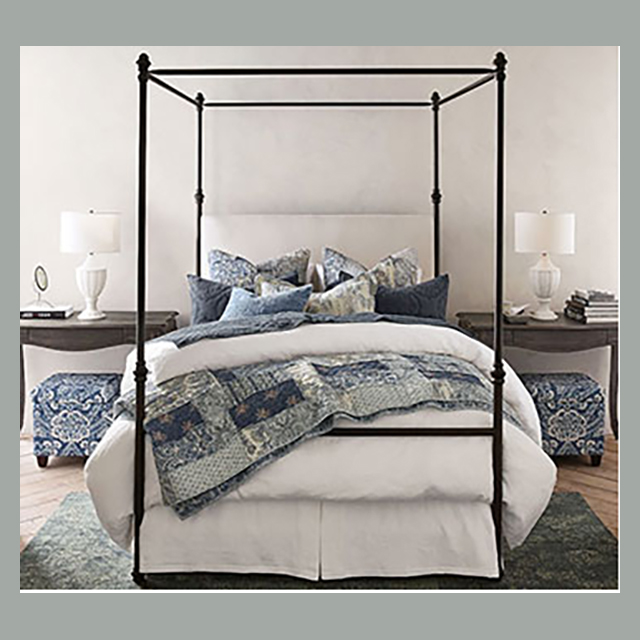 Up to 50% off Bedroom Event