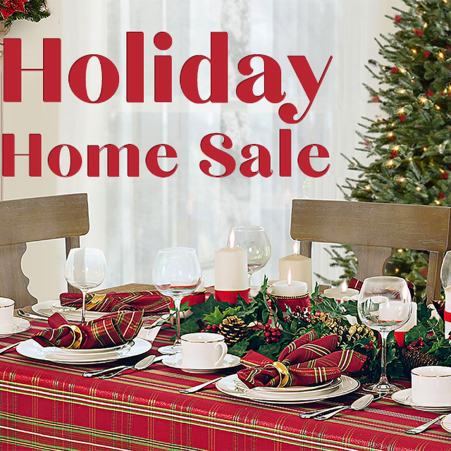 holiday home sale boscovs