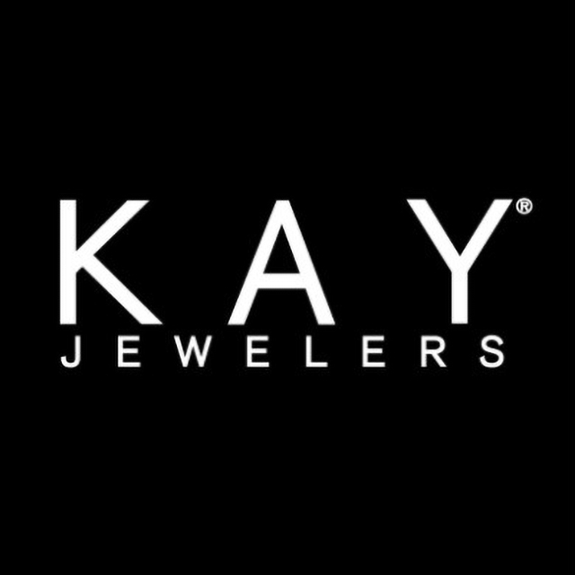 20 - 30% off Select Knot Jewelry Styles
