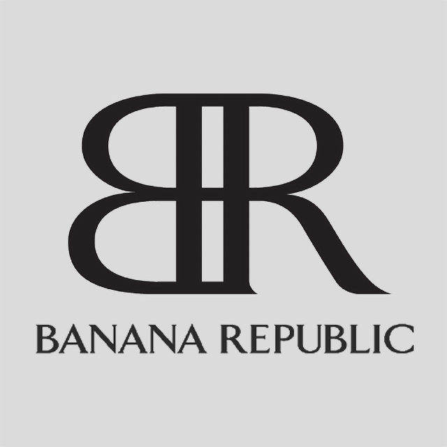 Save 10% off purchase when you use your Banana Republic, Gap, Old Navy or Athleta Card