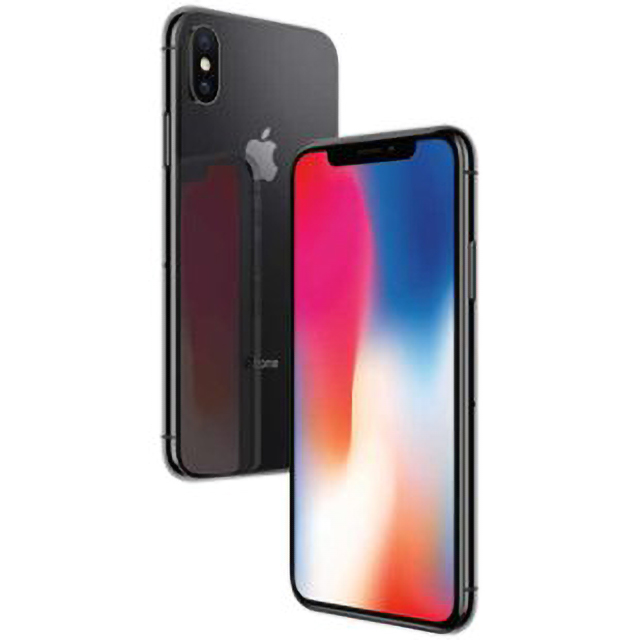 iPhone X Save $450*