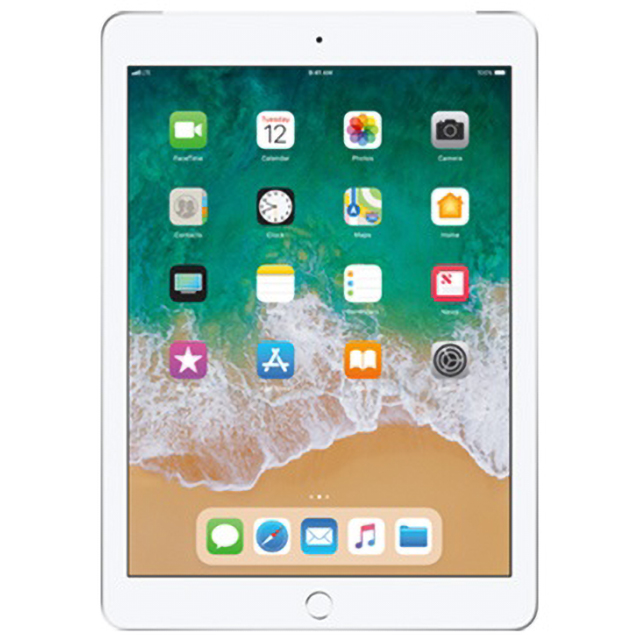 Get the iPad for $99.99