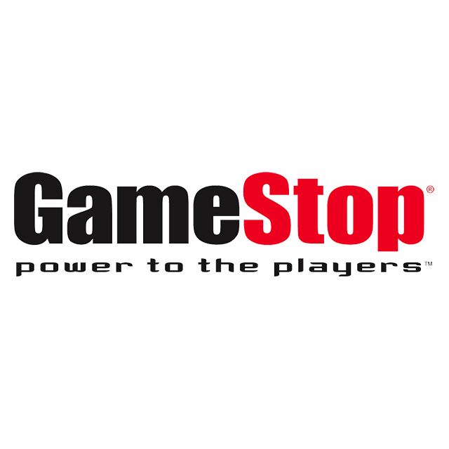 4 for $20 on all Pre-Owned games $9.99 & under