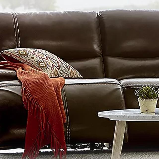 25-70% off Furniture, Mattress & Rug Closeouts