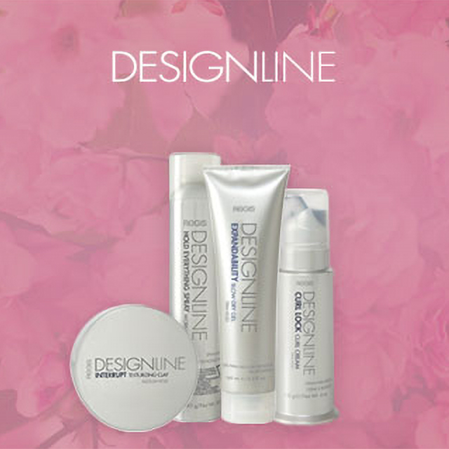 DESIGNLINE All Stylers 2 for $20