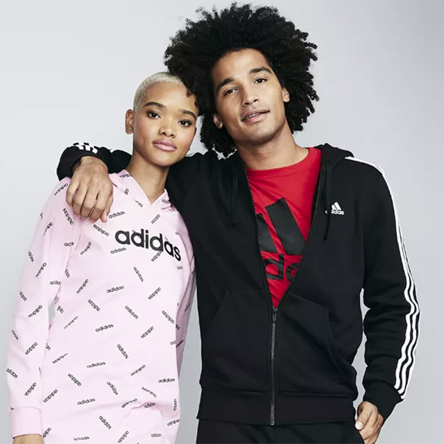 25% off Active Styles