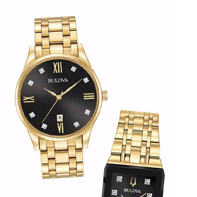 Save 25% on Select Watches