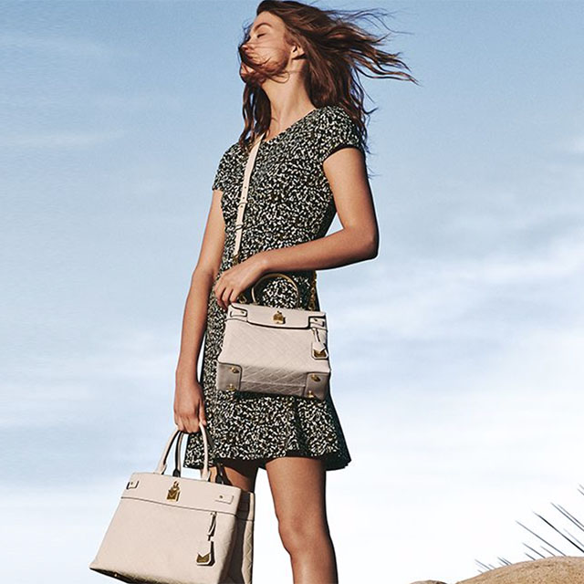 25% off Michael Kors