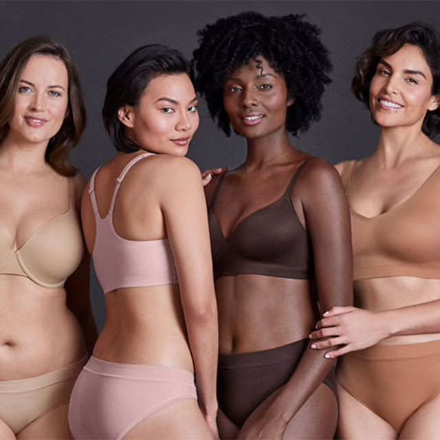 BOGO 50% off new Enbliss Bras