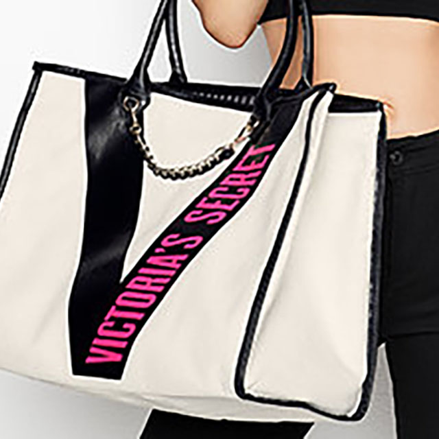 2 for $30 Angel City Totes