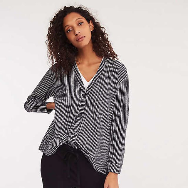 40% off Full-Price Tops, Sweaters & Dresses
