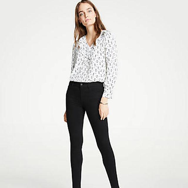 Select Pants & Denim $49.50