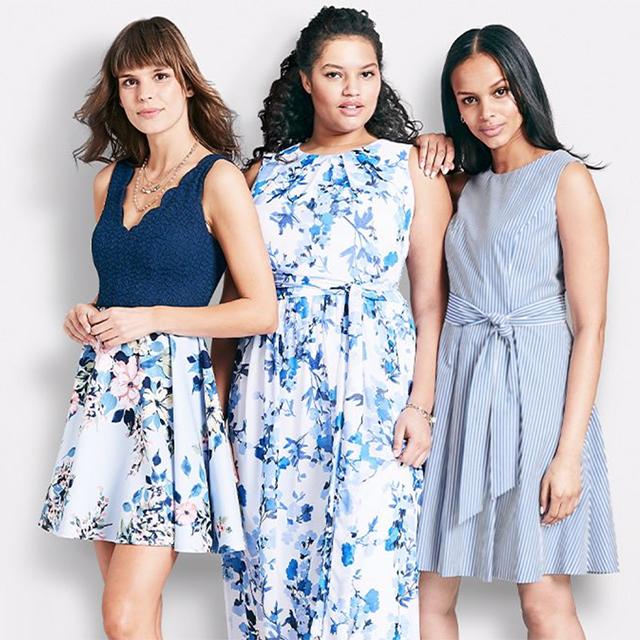 Sale $99 & Under Dresses