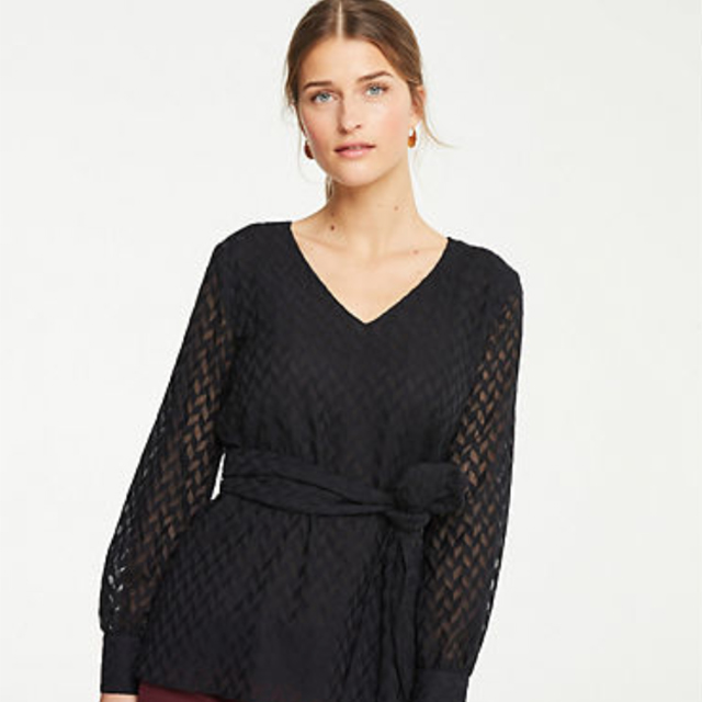 All Sale Tops & Sweaters Under $20