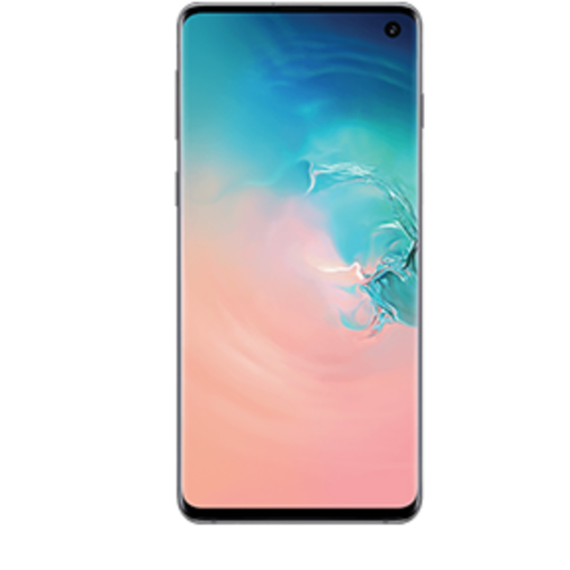 Galaxy S10e Is Now $15/mo. with Sprint Flex lease.