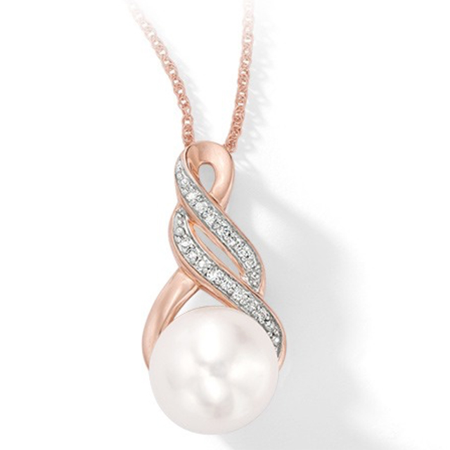 Save 20% on Select Pearl Styles