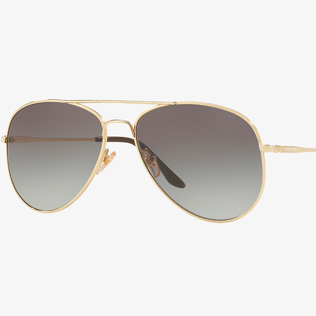 Save 30% on Sunglass Hut Collection