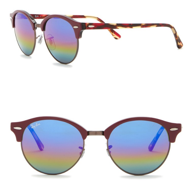 Nordstrom Rack Sunglasses Sale