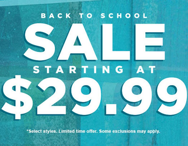 Francis Scott Key Mall | Deals | Frederick, MD | Washington DC