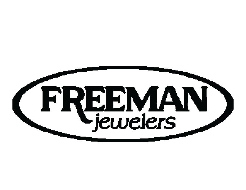 Freeman Jewelers