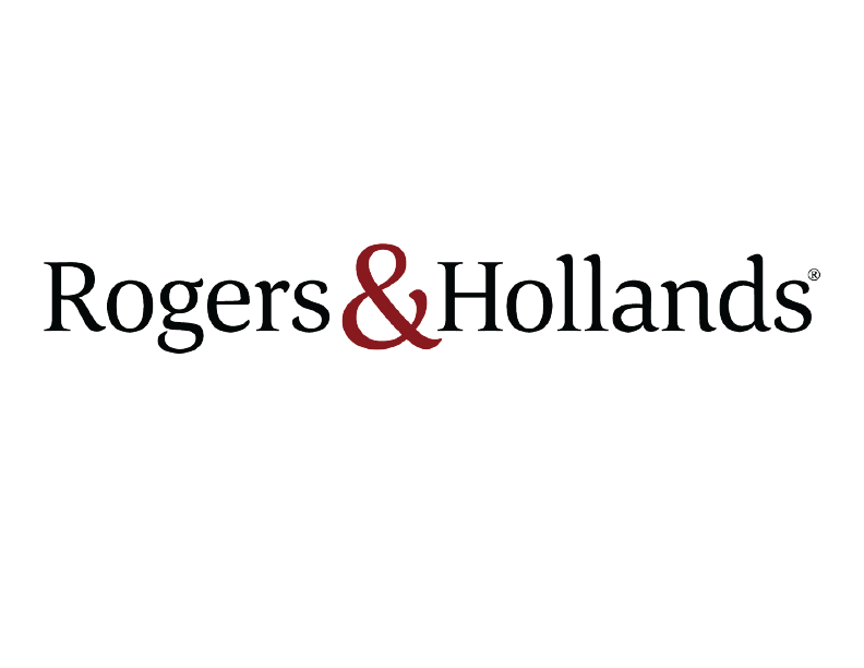 Rogers & Hollands Jewelers