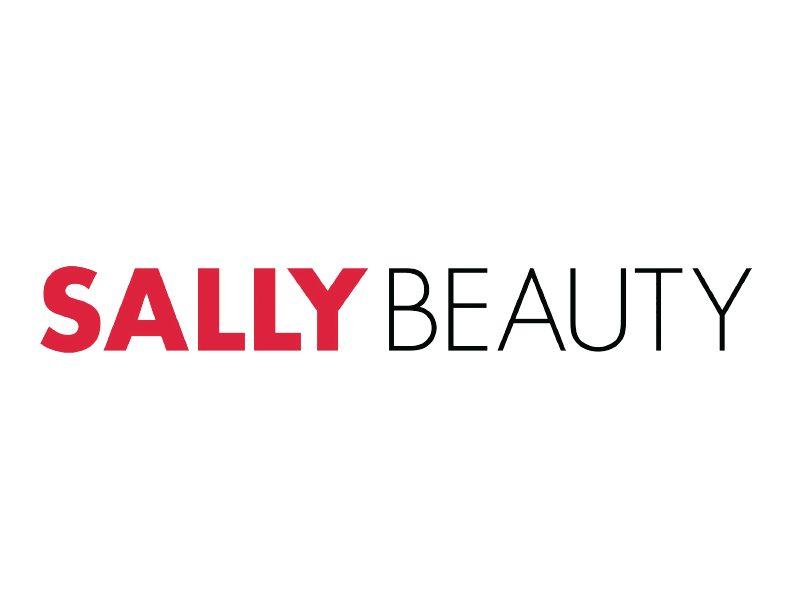 Sally Beauty