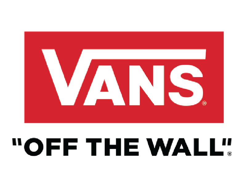 Vans | Grand Rapids, MI