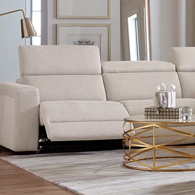Save 20-65% on Furniture, Mattresses & Rugs